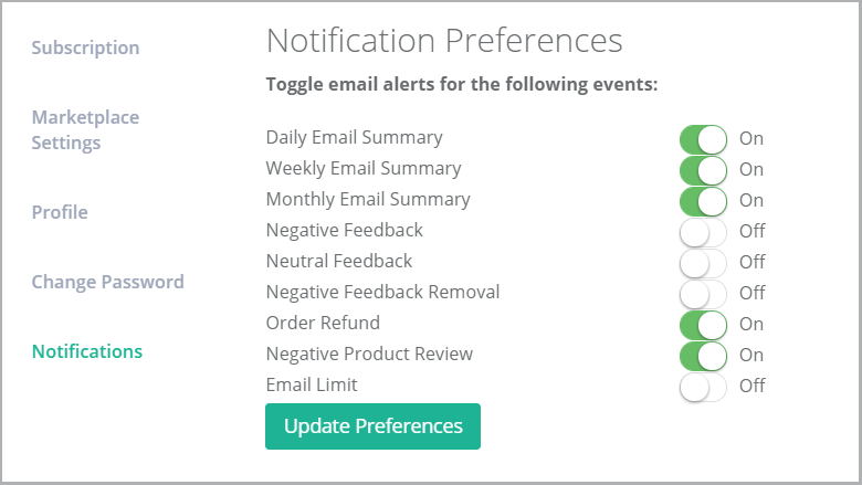 notification_preferences.png