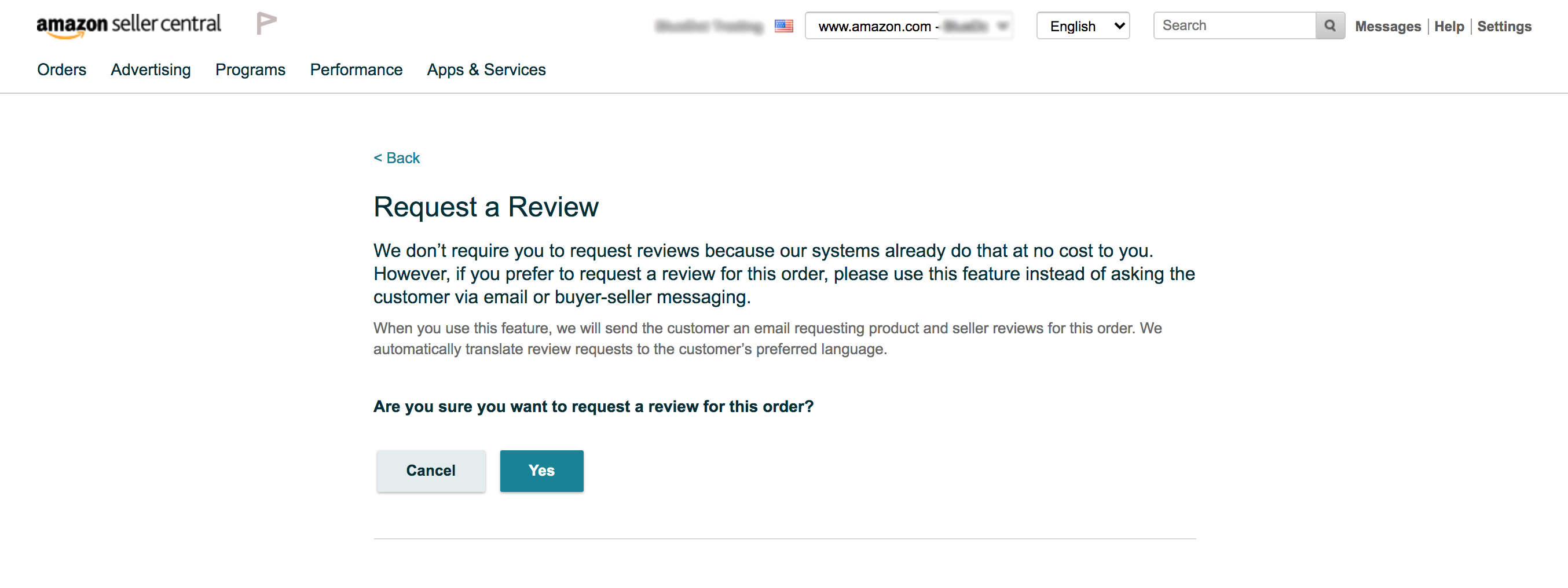 amazon-rr-4-request-review.png